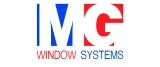 MG Window Systems