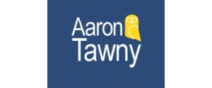 Aaron Tawney - IFA