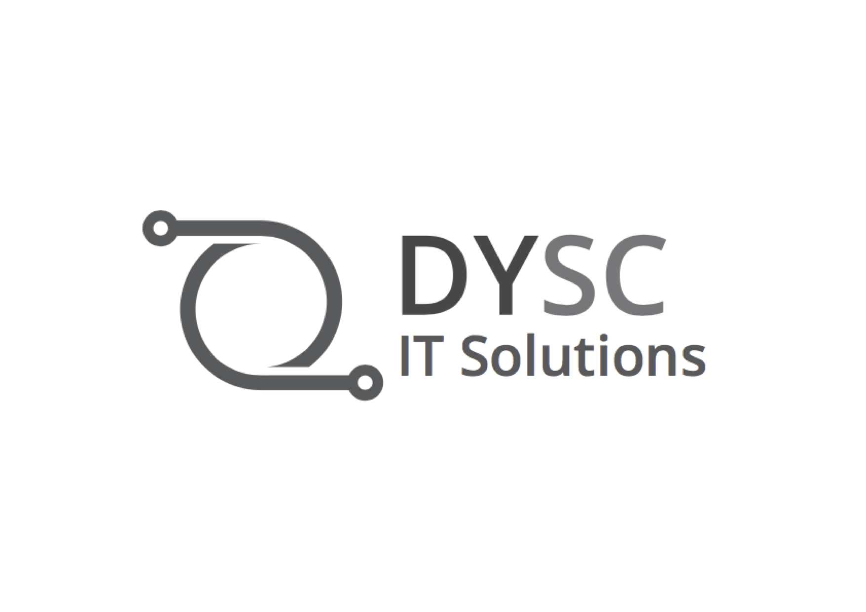 DYSC IT Solutions