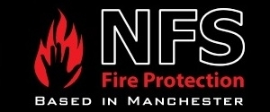 NFS Fire Protection