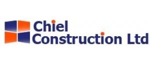 Chiel Construction