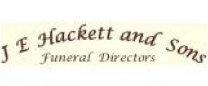 J.E. Hackett & Sons