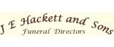 J.E. Hackett & Sons