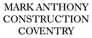 Mark Anthony Construction