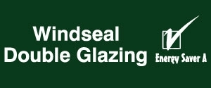 Windseal Double Glazing
