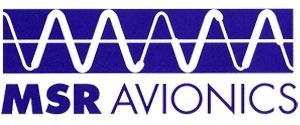 MSL Avionics