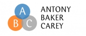 Antony Baker Carey Solicitors