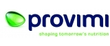 Provimi