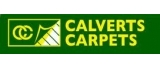 Calverts Carpets