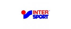 Inter Sport