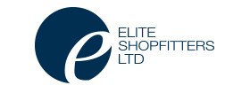 Elite Shopfitters Limited