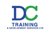 DC Training