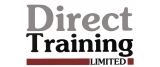 Direct Training Ltd