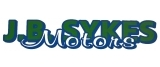 J B Sykes Motors