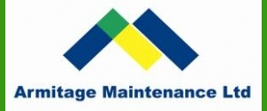 Armitage Maintenance Ltd