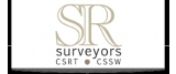 SR Surveyors