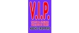 V.I.P