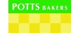 Potts Bakery