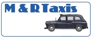 M & R Taxis