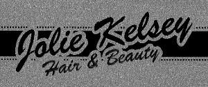 Jolie Kelsey