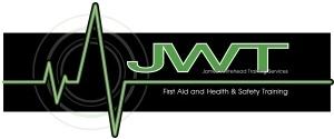 James Whitehead Training Services