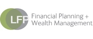 LFP Financial Planning