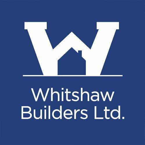 Whitshaw Builders Ltd.