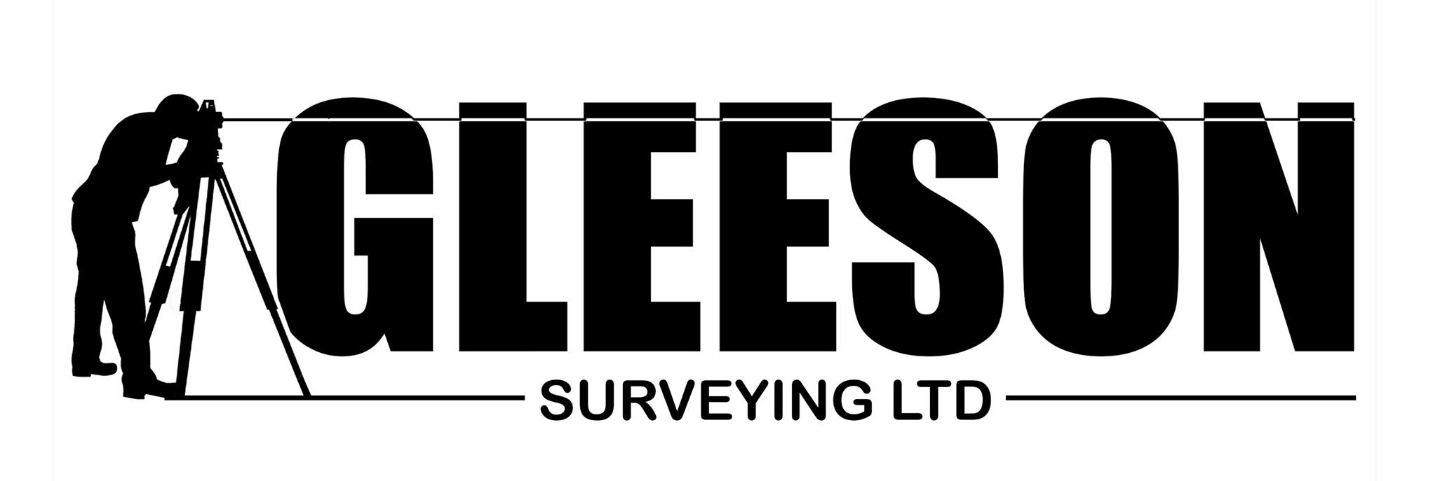 Gleesons Surveying Ltd.