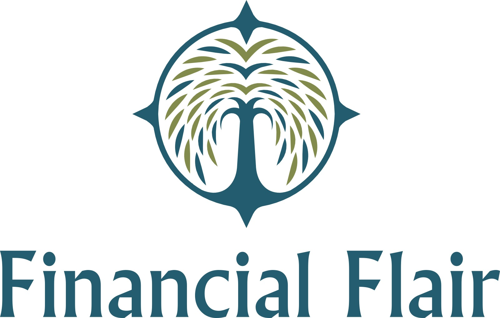 Financial Flair Bookkeeping