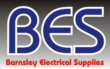 Barnsley Electrical Supplies