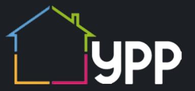 Yorkshire Property Ltd