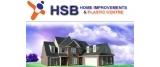 HSB Plastics