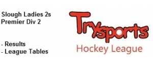 Trysports Three Counties League Premier Div 2