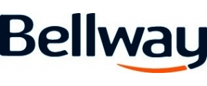Bellway Homes