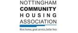 Nottingham Comunity Housing Association