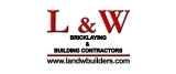 L&W Builders
