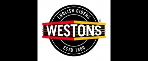 Westons Cider