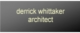 Whittaker Architects