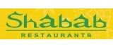 Shabab Indian Restaurant