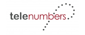 Telenumbers Ltd