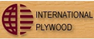 International Plywood