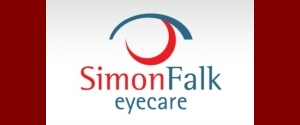 Simon Falk Optometrists