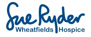 Sue Ryder Wheatfields