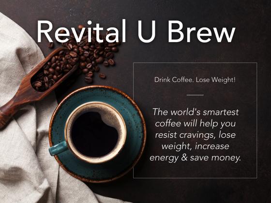 Revital U