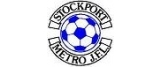 Stockport Metro Junior Football League