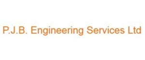 P J B Engineering Services