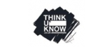 Think U Know - CEOP