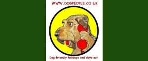 Dogpeople.co.uk