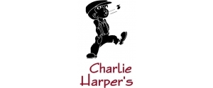 Charlie Harper's