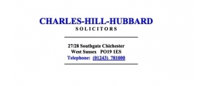 Charles-hill-Hubbard solicitors